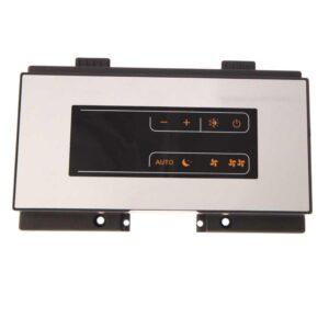 CBD 25 ugradni termostat riello fan coil